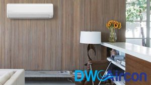 aircon-room-space-aircon-buying-guide-dw-aircon-servicing-singapore_wm