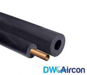 armaflex-insulation-aircon-installation-dw-aircon-servicing-singapore_wm