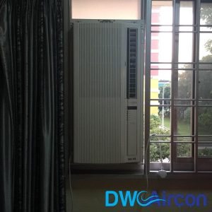casement-aircon-dw-aircon-servicing-singapore_wm