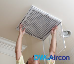 central-air-conditioner-aircon-installation-dw-aircon-servicing-singapore_wm