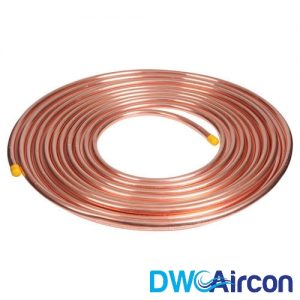 copper-pipes-dw-aircon-servicing-singapore_wm