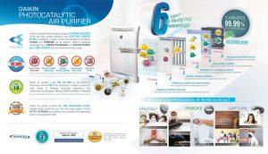 daikin-photocatalytic-air-purifier-dw-aircon-singapore-2