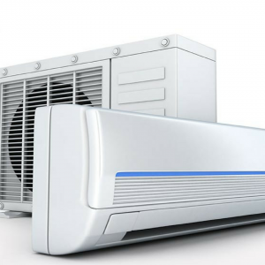 ductless-air-conditioner-best-selling-aircon-brands-dw-aircon-servicing-singapore-1