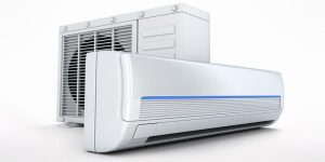 ductless-air-conditioner-best-selling-aircon-brands-dw-aircon-servicing-singapore