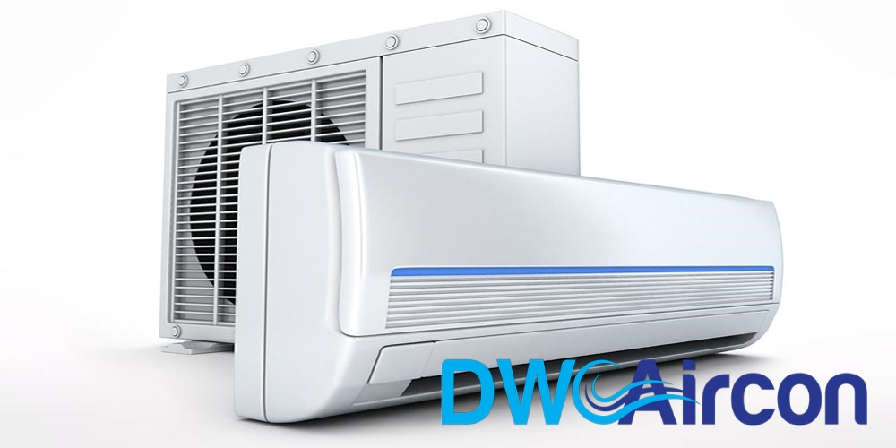 Top 3 Best-Selling Aircon Brands and their Models in