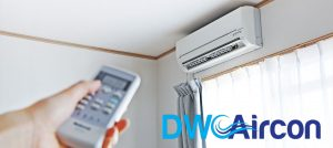ductless-mini-splits-aircon-installation-dw-aircon-servicing-singapore