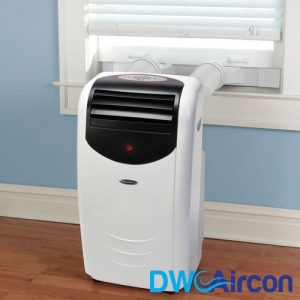 evaporative-cooler-aircon-installation-dw-aircon-servicing-singapore
