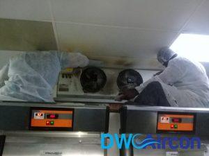 fan-coil-normal-aircon-servicing-commercial-kitchen-office-tai-seng-dw-aircon-servicing-singapore_wm