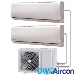 inverter-multi-split-system-aircon-buying-guide-dw-aircon-servicing-singapore_wm