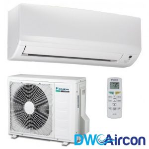 inverter-split-system-aircon-buying-guide-dw-aircon-servicing-singapore_wm