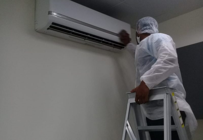 normal-aircon-servicing-commercial-office-tai-seng-dw-aircon-servicing-singapore_wm