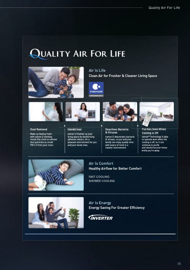 panasonic-aircon-quality-air-for-life-dw-aircon-singapore