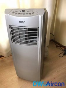 portable-aircon-dw-aircon-servicing-singapore_wm