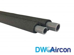 pvc-drainage-pipes-dw-aircon-servicing-singapore_wm