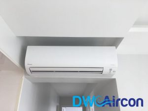 recommended-aircon-installer-dw-aircon-servicing-singapore_wm
