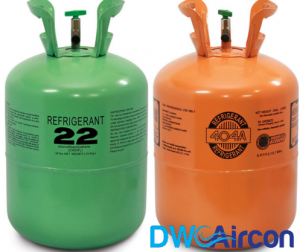 refrigerant-aircon-buying-guide-dw-aircon-servicing-singapore_wm_wm