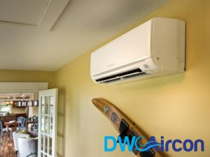 reliable-aircon-installion-dw-aircon-servicing-singapore