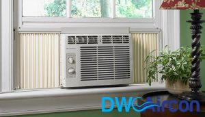 room-air-conditioner-aircon-installation-dw-aircon-servicing-singapore