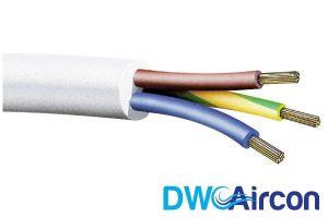 wire-cables-aircon-installation-dw-aircon-servicing-singapore_wm