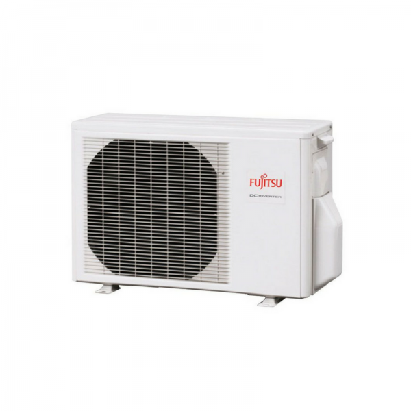 Fujitsu-Aoag18lac2-asag09lm-condenser-2-ticks-system-2-aircon-installation-singapore