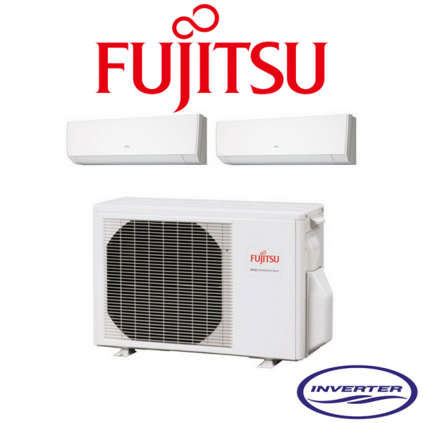 Fujitsu-Aoag18lac2-asag09lm-fan-coil-condenser-2-ticks-system-2-aircon-installation-singapore