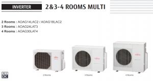 Fujitsu-Aoag18lac2-asag09lm-features-2-ticks-system-2-aircon-installation-singapore