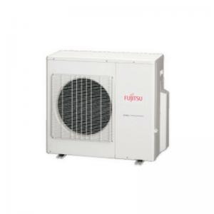 Fujitsu-Aoag30lat4-asag09lmca-condenser-3-ticks-system-4-aircon-installation-singapore