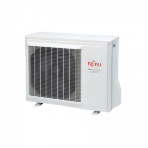 Fujitsu-Aoar09jg-asaa09jg-condenser-2-tick-system-1-aircon-installation-singapore