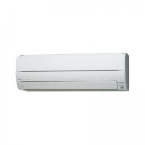 Fujitsu-Aoar09jg-asaa09jg-fan-coil-2-tick-system-1-aircon-installation-singapore
