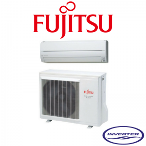 Fujitsu-Aoar09jg-asaa09jg-fan-coil-condenser-2-tick-system-1-aircon-installation-singapore-1