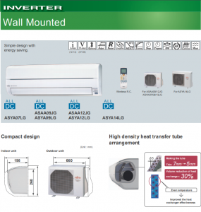 Fujitsu-Aoar09jg-asaa09jg-features-2-tick-system-1-aircon-installation-singapore-1