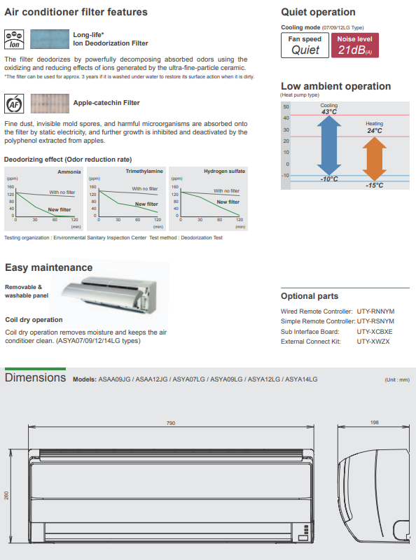 Fujitsu-Aoar09jg-asaa09jg-features-2-tick-system-1-aircon-installation-singapore-2