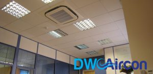 ceiling-cassette-commercial-industrial-aircon-dw-aircon-servicing-singapore_wm