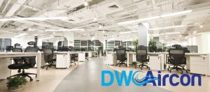 commercial-air-conditioning-service-installation-dw-aircon-servicing-singapore_wm
