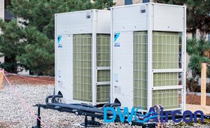 daikin-commercial-vrv-system-industrial-dw-aircon-servicing-singapore_wm