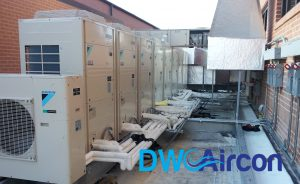 daikin-vrv-commercial-industrial-dw-aircon-servicing-singapore_wm
