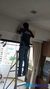 fan-coil-aircon-installation-dw-aircon-servicing-singapore-condo-cashew-road-2_wm