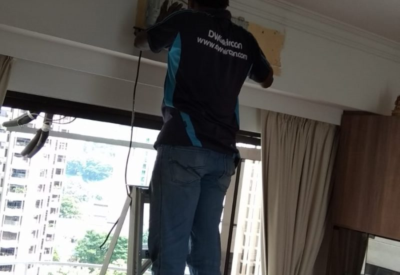 fan-coil-aircon-installation-dw-aircon-servicing-singapore-condo-cashew-road-2_wm