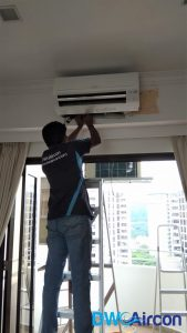 fan-coil-aircon-installation-dw-aircon-servicing-singapore-condo-cashew-road-3_wm