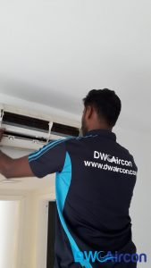 fan-coil-aircon-installation-dw-aircon-servicing-singapore-condo-cashew-road-4_wm