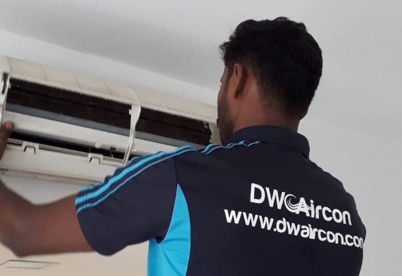 fan-coil-aircon-installation-dw-aircon-servicing-singapore-condo-cashew-road-4_wm