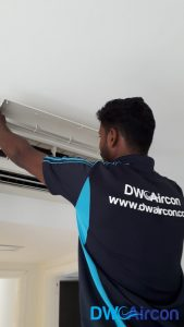 fan-coil-aircon-installation-dw-aircon-servicing-singapore-condo-cashew-road-6_wm
