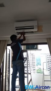 fan-coil-aircon-installation-dw-aircon-servicing-singapore-condo-cashew-road_wm