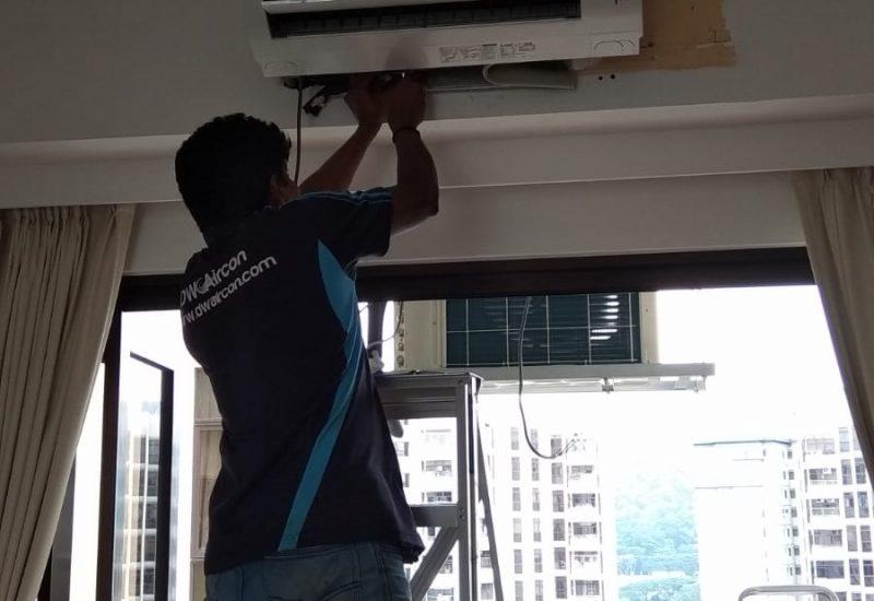 fan-coil-aircon-installation-dw-aircon-servicing-singapore-condo-cashew-road_wm