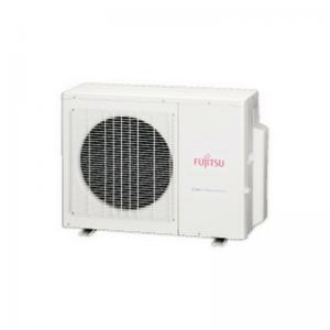 fujitsu-Aoag24lat3-asag09lmca-condenser-2-ticks-system-3-aircon-installation-singapore-1