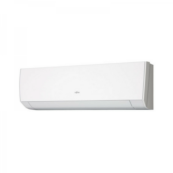 fujitsu-Aoag24lat3-asag09lmca-fan-coil-2-ticks-system-3-aircon-installation-singapore