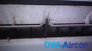 normal-aircon-servicing-dw-aircon-servicing-singapore-commercial-bukit-merah-10_wm
