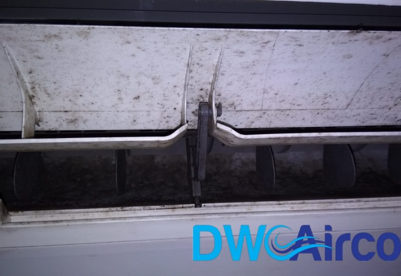 normal-aircon-servicing-dw-aircon-servicing-singapore-commercial-bukit-merah-10_wm
