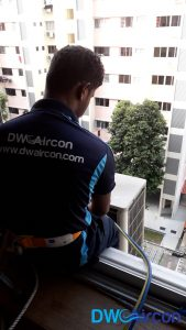 normal-aircon-servicing-dw-aircon-servicing-singapore-commercial-bukit-merah-11_wm