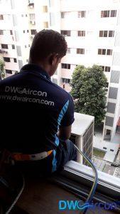normal-aircon-servicing-dw-aircon-servicing-singapore-commercial-bukit-merah-11_wm